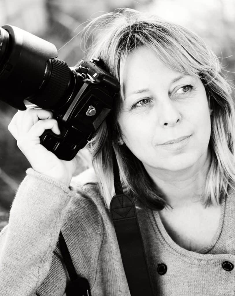 צילום שלי - הצלמת אנדה יואל
