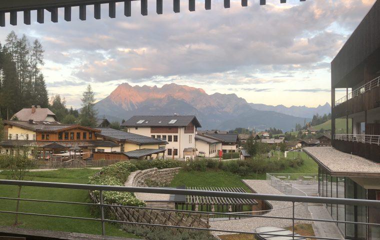זלצבורגרלנד, אוסטריה – למה (כמעט ולא) נסענו לטיול משפחתי השנה